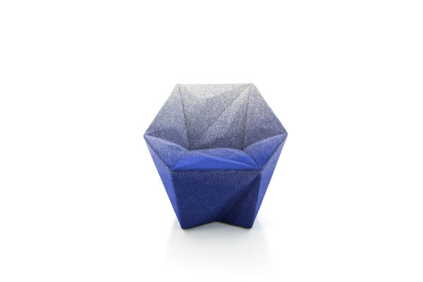 Gemma-Daniel-Libeskind-Moroso-1a