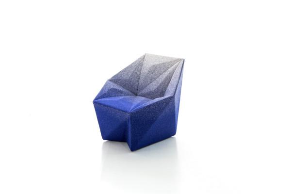 Gemma-Daniel-Libeskind-Moroso-2a