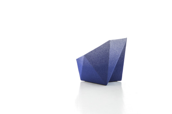 Gemma-Daniel-Libeskind-Moroso-3
