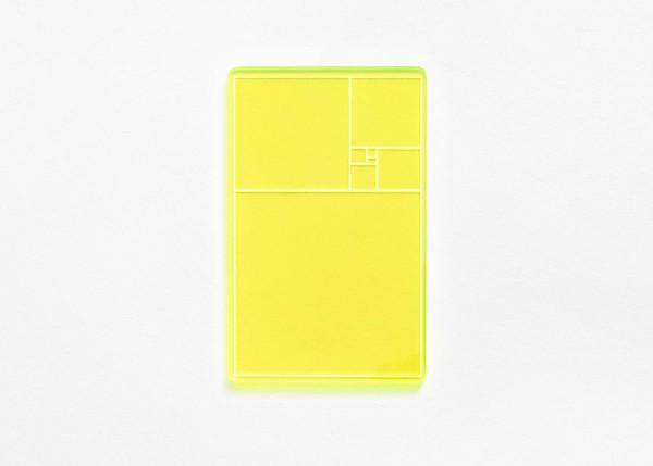 GoldenSectionFinder-FlGreen-silo-01-PCGSFG