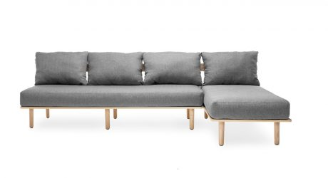 Greycork Will Ship Your Living Room Furniture in a Box