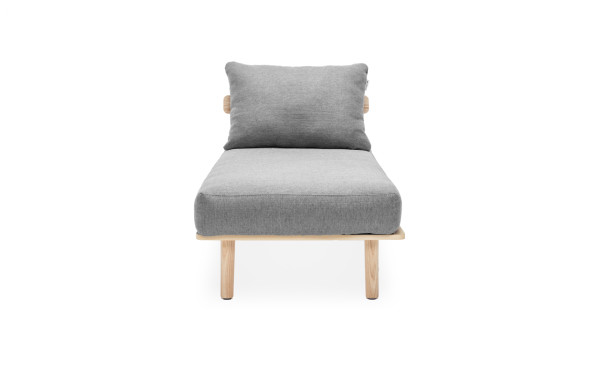 Greycork-Living-Room-10-chaise