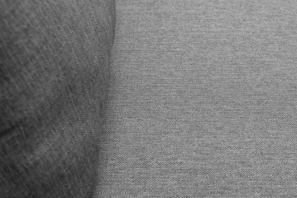 Greycork-Living-Room-14
