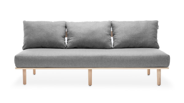 Greycork-Living-Room-5-Sofa