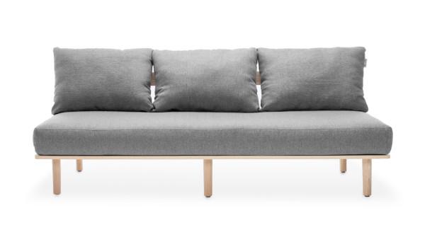 Greycork Ships Living Room Furniture In A Box Design Milk