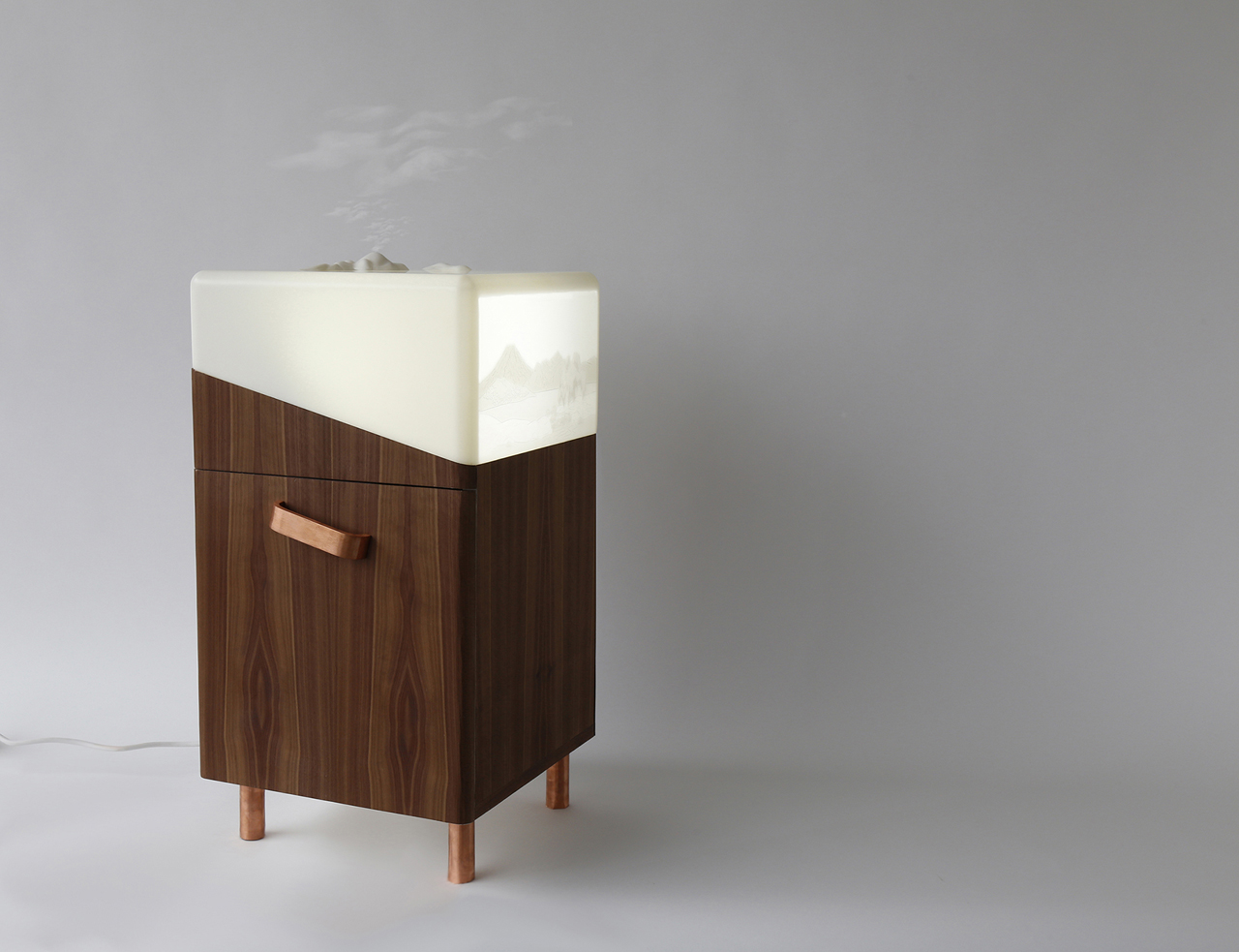 A Range of Furniture Designed for Relaxation