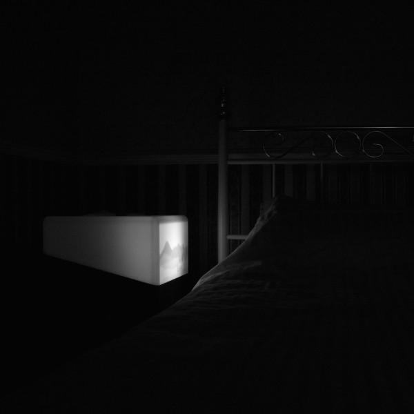 Jardin-dHiver-Anxiety-Sleep-Geraldine-Biard-8-night