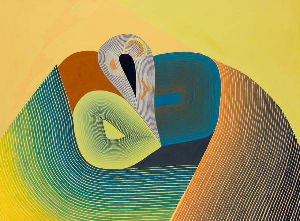 Jenny-Kemp-Painting-2-vices