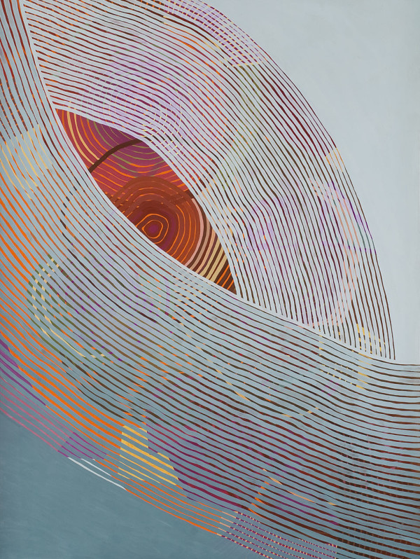 Jenny-Kemp-Painting-3-tides-eye