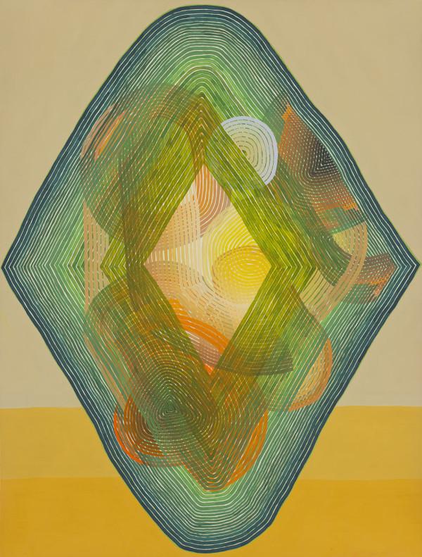 Jenny-Kemp-Painting-5-MellowYellow