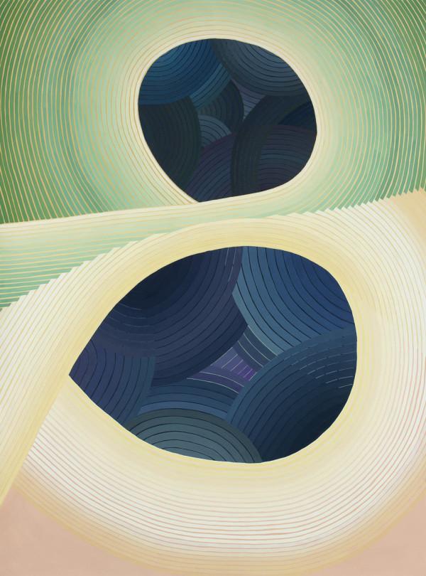 Jenny-Kemp-Painting-6-minion