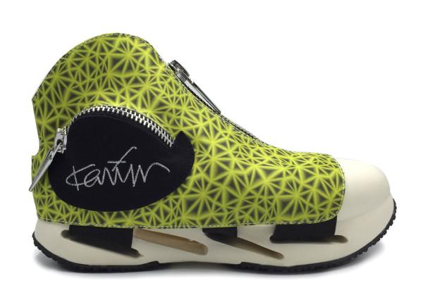 Karim-Rashid-Shoes-Fessura-10