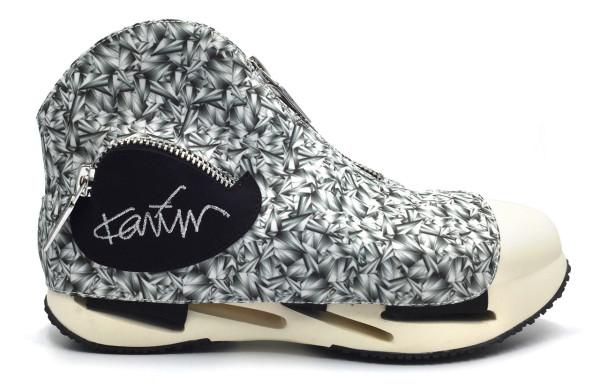 Karim-Rashid-Shoes-Fessura-13