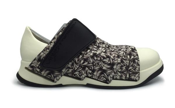 Karim-Rashid-Shoes-Fessura-2