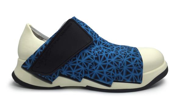 Karim-Rashid-Shoes-Fessura-3