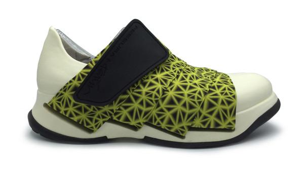 Karim-Rashid-Shoes-Fessura-4