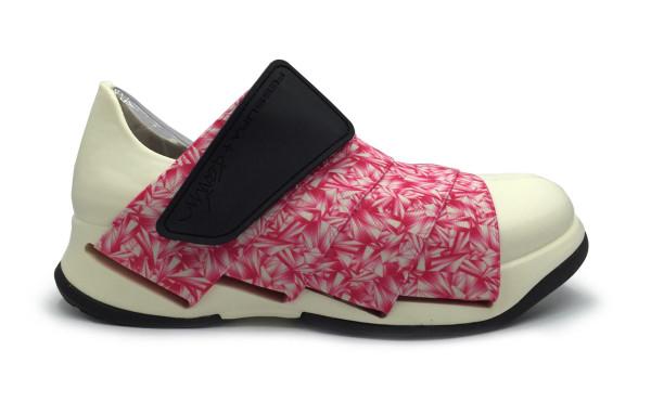 Karim-Rashid-Shoes-Fessura-5