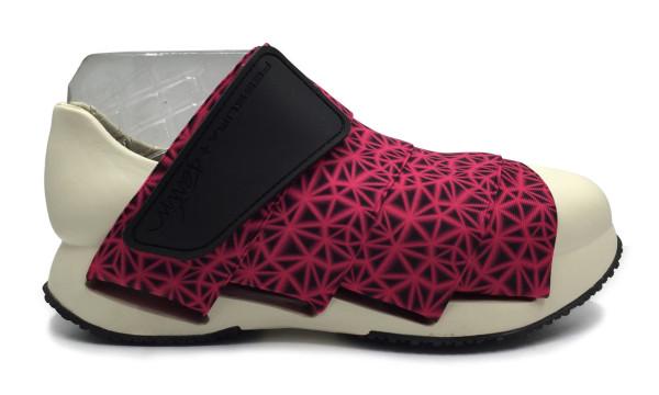 Karim-Rashid-Shoes-Fessura-6