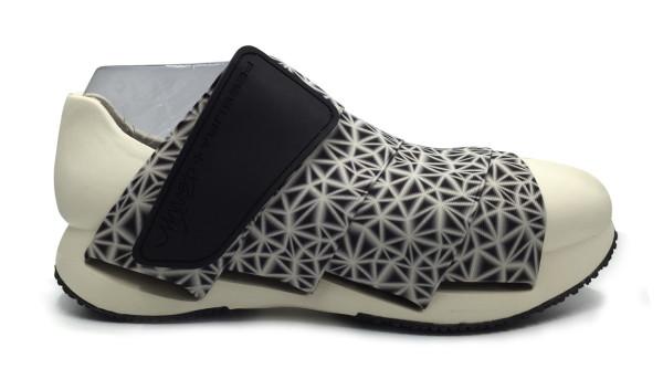 Karim-Rashid-Shoes-Fessura-7