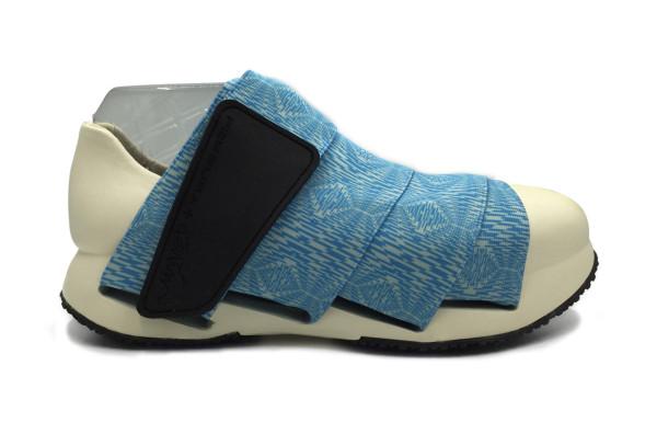 Karim-Rashid-Shoes-Fessura-9