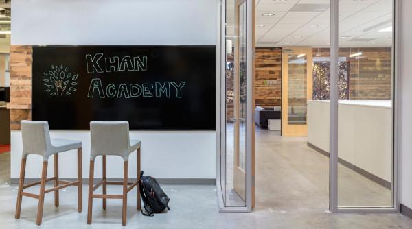 Khan-Academy-IA-5