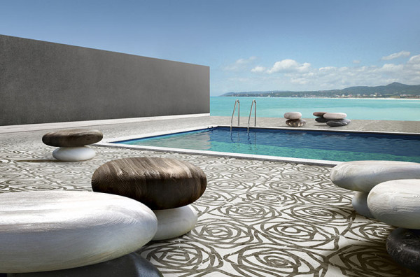 Kreoo-The-Garden-2a-Pave-Stone