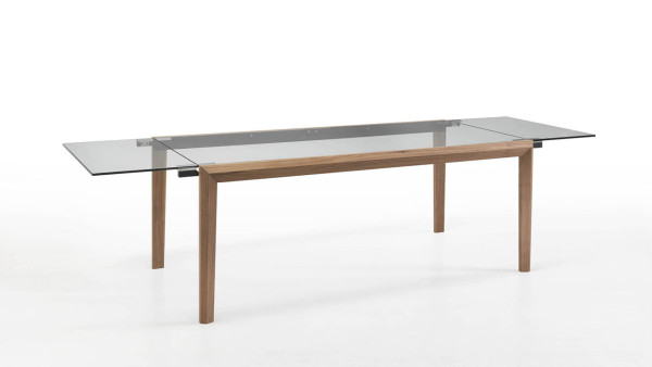 LAPSUS-table-tonelli-2