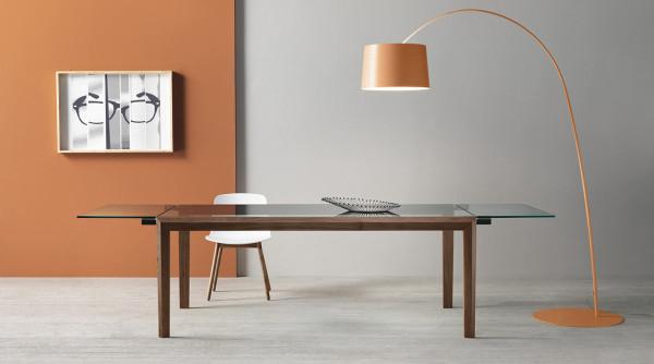 LAPSUS-table-tonelli-A
