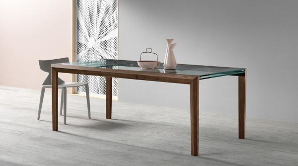 LAPSUS-table-tonelli-C