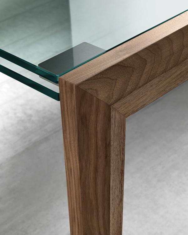 LAPSUS-table-tonelli-part