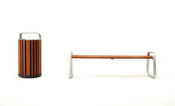 Landscape_Forms-FGP-Francisco-Gomez-Paz-16-bench-no-back