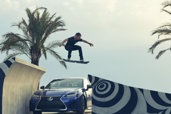 LexusHoverboard-1