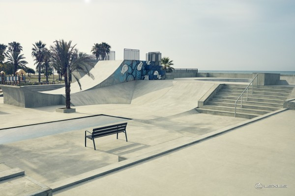 Hoverpark PR Image_Watermark
