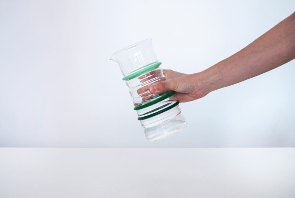 MOLD_Visibility_Life_Measured_Pitcher_1a