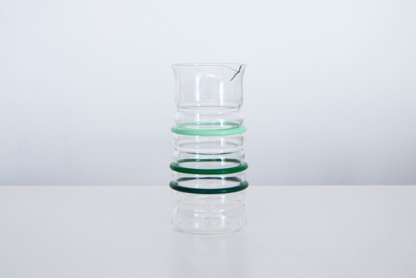 MOLD_Visibility_Life_Measured_Pitcher_1d