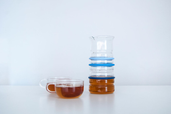 MOLD_Visibility_Life_Measured_Pitcher_2