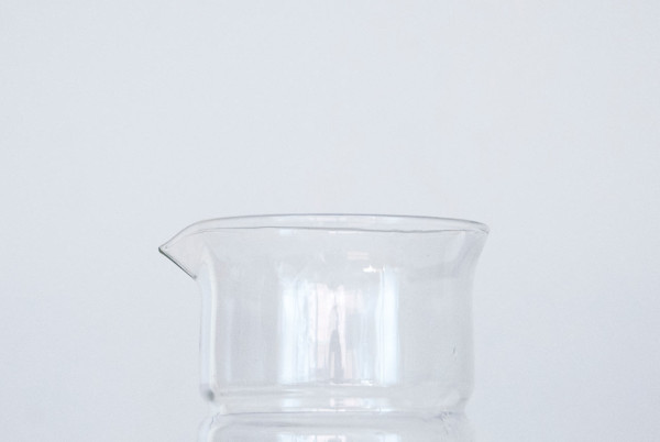 MOLD_Visibility_Life_Measured_Pitcher_7