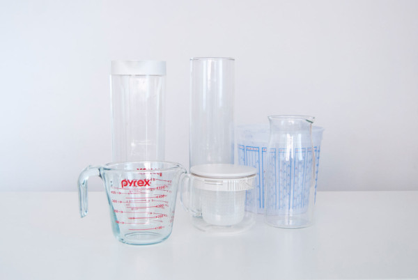 MOLD_Visibility_Life_Measured_Pitcher_8