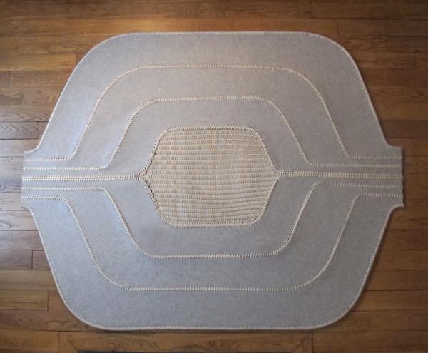 Marine-Hunot-Ilot-wicker-rattan-rug-2
