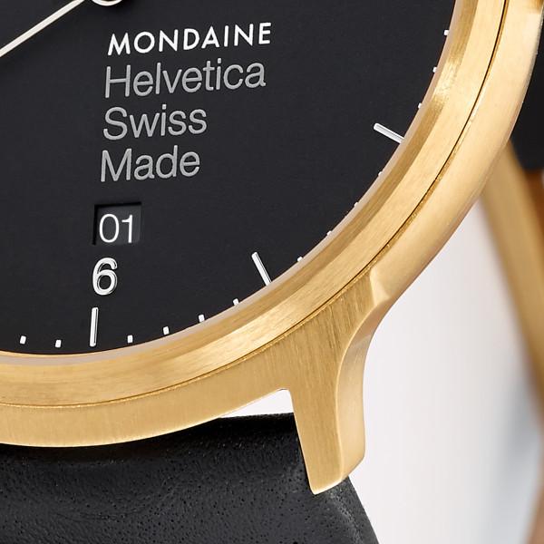 Mondaine-Helvetica-Light01-detail