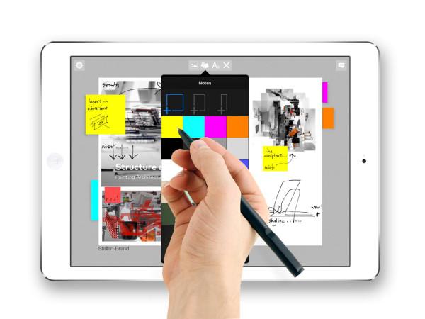 Morpholio_Journal-App-Sketchbook-11