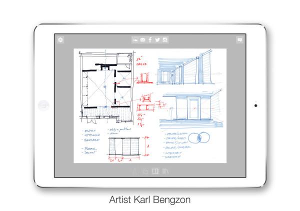 Morpholio_Journal-App-Sketchbook-13
