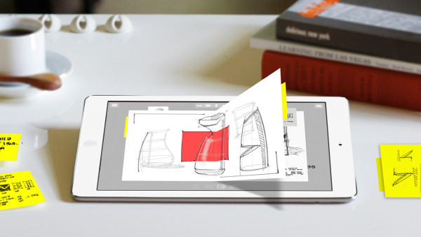 Morpholio_Journal-App-Sketchbook-2a