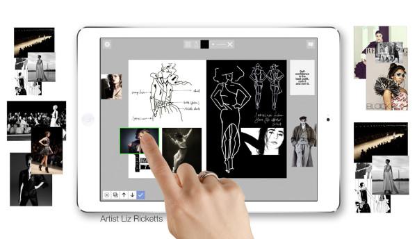 Morpholio_Journal-App-Sketchbook-4