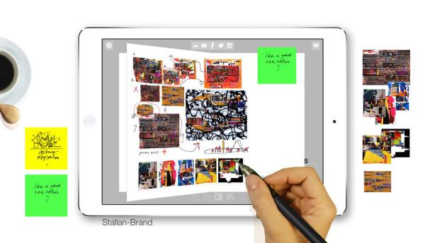 Morpholio_Journal-App-Sketchbook-7