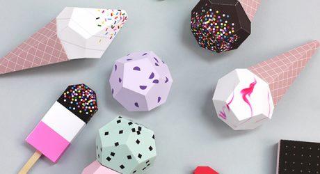 Sweet Graphic Design: Mr Printables