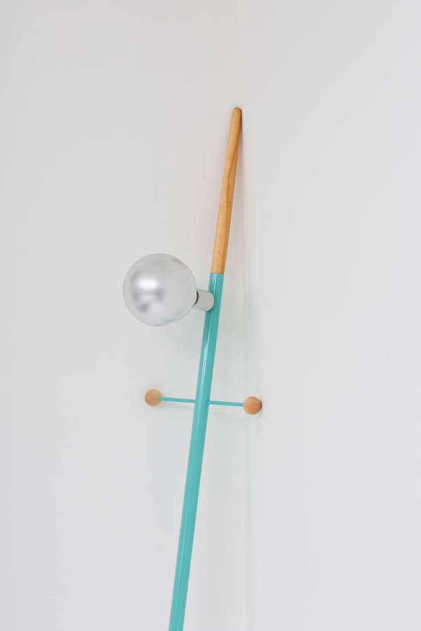 NOMTN-1-banner-lamp
