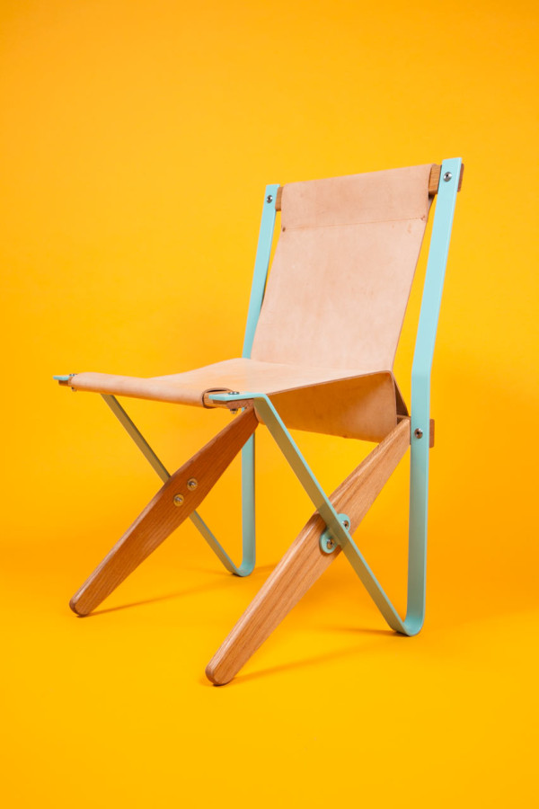 NOMTN-13-math-chair