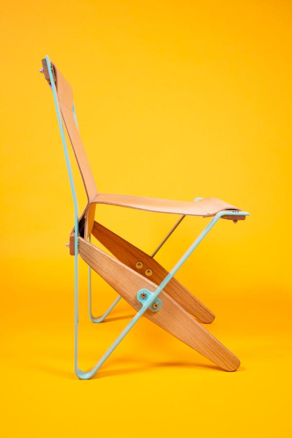 NOMTN-14-math-chair