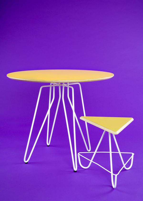 NOMTN-15-lee-table